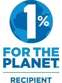 1% for planet